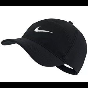 Nike Aerobill Legacy91 Dri-Fit Adjustable Golf Hat